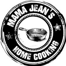 mama jeans restaurant